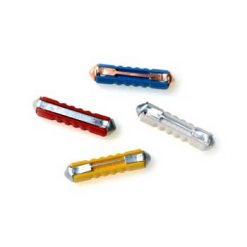 Continental Fuses