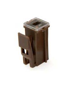PAL Fuses (Female - Mini Clip)
