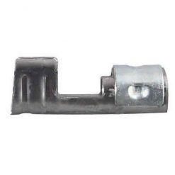 0-006-10 – Terminal H/T Ignition Plug  – Qty. 25