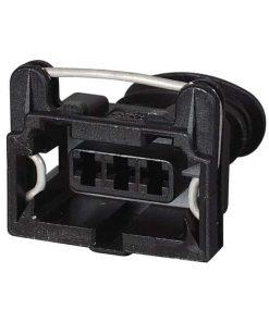 Econoseal, Junior Power & Packard Timer Connectors