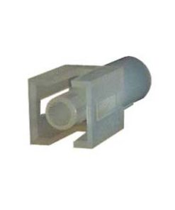 0-013-01 – Connector Mate-N-Lock Male Housing 1 way  – Qty. 5
