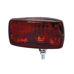 0-064-02 – Lamp Motorway Hazard – Qty. 1