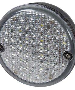 0-097-68 – Lamp Reverse LED 12-24 volt  – Qty. 1