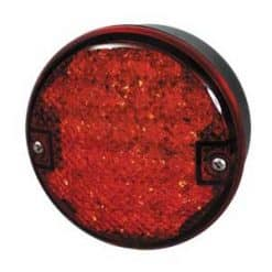 0-097-89 – Rearlamp Combination Stop/Tail LED 24 volt  – Qty. 1