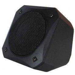 0-315-53 – Loudspeaker Pod 100mm Duel Cone 30 watts  – Qty. 1