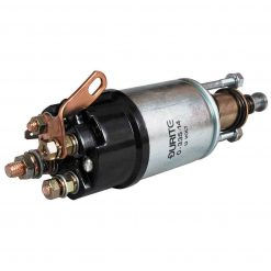 0-335-14 – Solenoid Starter Replaces 76835 M50 12 volt – Qty. 1