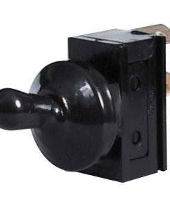0-364-50 – Switch On/Off Splash Proof Dolly Plastic  – Qty. 1