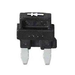 0-372-00 – Diode Mini Blade Type 1 Amp – Qty. 10