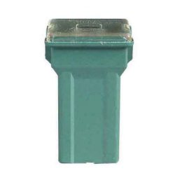 0-379-14 – Fuse PAL Type 40 Amp Green Female  – Qty. 1