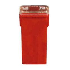 0-379-35 – Fuse Jcase Type 50 Amp Red Female  – Qty. 1