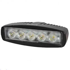 0-420-63 – Work Lamp 5 LED 12/24 volt  – Qty. 1