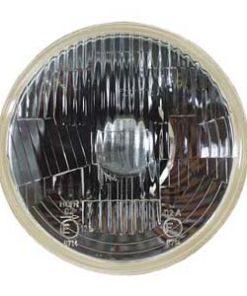 Headlamps, Driving & Fog Lamps
