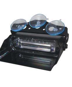 Dash Mounted LED Warning Light