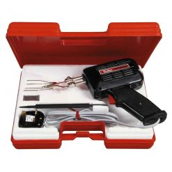 0-450-50 – Soldering Iron Gun Instant 230 volt 100 watt  – Qty. 1