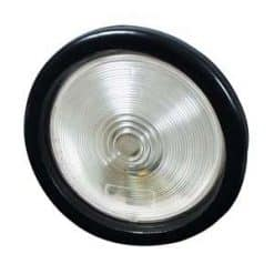 0-516-00 – Lamp Reversing Recessed 132mm  – Qty. 1