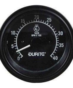 0-523-70 – Tachometer Alternator Pick-up 0-4000rpm 12/24 volt  – Qty. 1