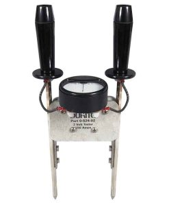 0-524-02 – Battery Tester NOL10/B 250 amp 2 volt  – Qty. 1