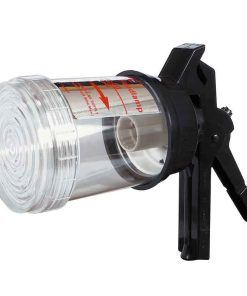 Inspection, Hand Lamps & LED Torches