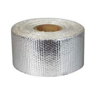 0-557-38 – Tape Heat Reflective 37mm x 4.5 metre – Qty. 1
