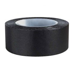 0-557-50 – Tape Self Amalgamating 25mm x 3 metre  – Qty. 1