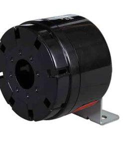0-561-12 – Alarm Back Up 105dB(A) 12 volt  – Qty. 1