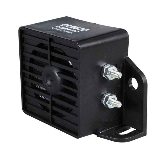 0-564-00 – Alarm Back-up 97dB(A) 12-48 volt  – Qty. 1