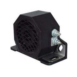 0-564-02 – Alarm Back-up 97dB(A) 12-48 volt  – Qty. 1