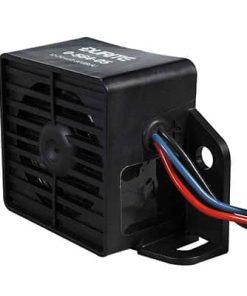 0-564-05 – Alarm Back-up Night Silent 97dB(A) 12-24 volt  – Qty. 1