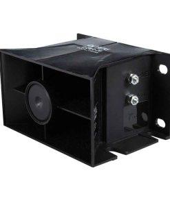 0-564-25 – Alarm Back-up Heavy Duty 112dB(A) 12-24 volt  – Qty. 1