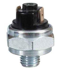 0-577-20 – Switch Low Air Pressure 5 bar  – Qty. 1