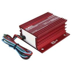0-578-05 – Voltage Converter 24 to 12 volt Isolated 5 amp  – Qty. 1