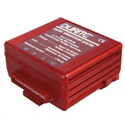 0-578-06 – Voltage Converter 24 to 12 volt Non Isolated 6 amp  – Qty. 1