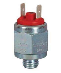 0-579-60 – Switch Stop Light Air 0.15 bar  – Qty. 1