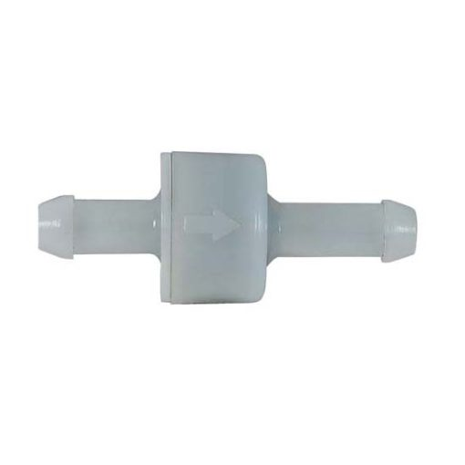 0-593-07 – Windscreen Washer Non-Return Valve  – Qty. 1