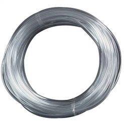 0-593-16 – Windscreen Washer Tubing 4mm PVC 10 metre – Qty. 10