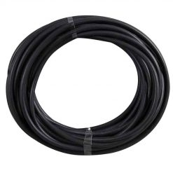 0-593-18 – Windscreen Washer Tubing 4mm Rubber 10 metre – Qty. 10