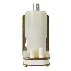 0-594-33 – Windscreen Washer Pump BMW/VW 12 volt  – Qty. 1