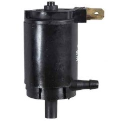 0-594-51 – Windscreen Washer Pump Rover 12 volt  – Qty. 1