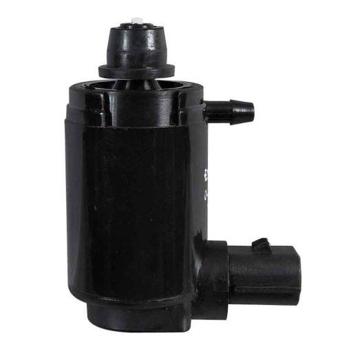 0-594-61 – Windscreen Washer Pump Rover 12 volt  – Qty. 1