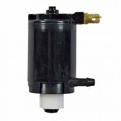 0-594-64 – Windscreen Washer Pump ERF/Fodden 24 volt  – Qty. 1