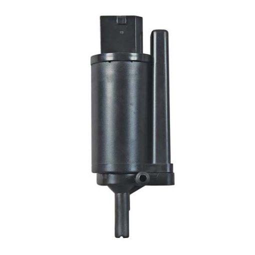 0-594-67 – Windscreen Washer Pump DAF/MAN/Scania 24 volt  – Qty. 1