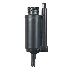 0-594-68 – Windscreen Washer Pump DAF/MAN/Scania 24 volt  – Qty. 1