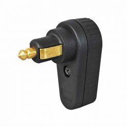 0-601-27 – Plug Angled DIN 16 amp  – Qty. 1