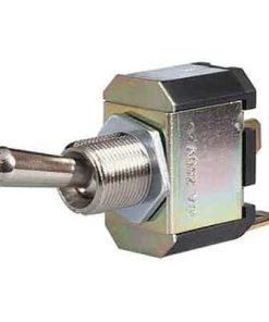 0-603-00 – Switch Flick On/Off Metal Dolly  – Qty. 1