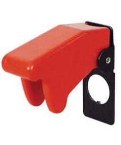 0-603-03 – Switch Safety Guard  – Qty. 1