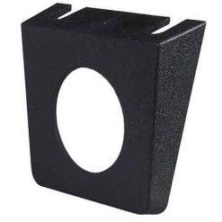 0-608-00 – Bracket for Cigarette Lighter  – Qty. 1