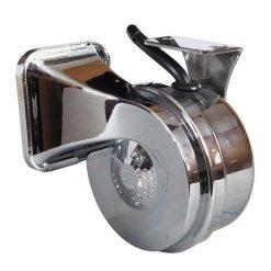 0-642-15 – Horn Electric Marine Trumpet Low Tone 12 volt  – Qty. 1