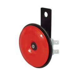 0-642-18 – Horn Electric Disc Compact High Tone 12 volt  – Qty. 1