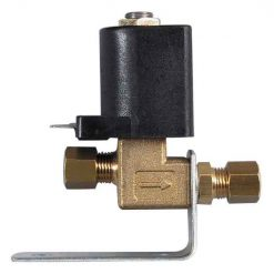 0-642-62 – Air Valve Electric Commercial  12 volt  – Qty. 1