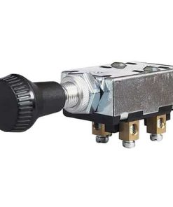 0-645-50 – Switch Push/Pull Off/Side/Head Light  – Qty. 1